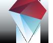 WEBGEM - Web Agency