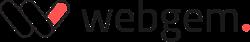 webgem – Agence de design & développement